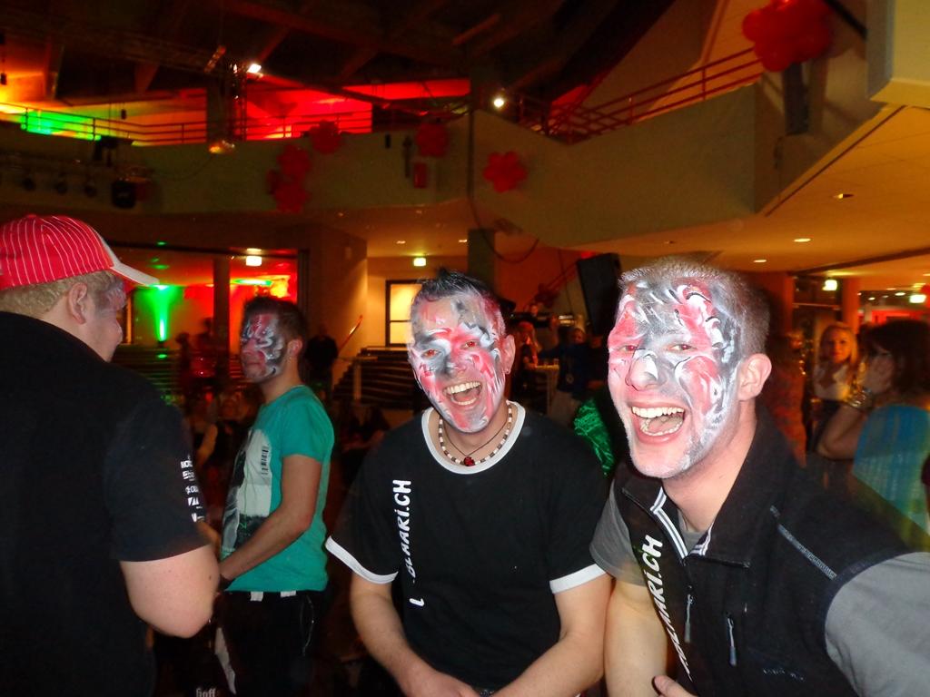 karneval-2013-259