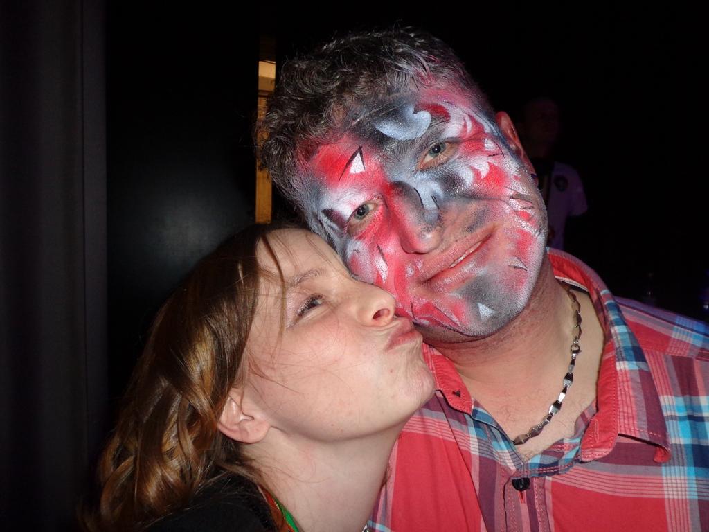 karneval-2013-265