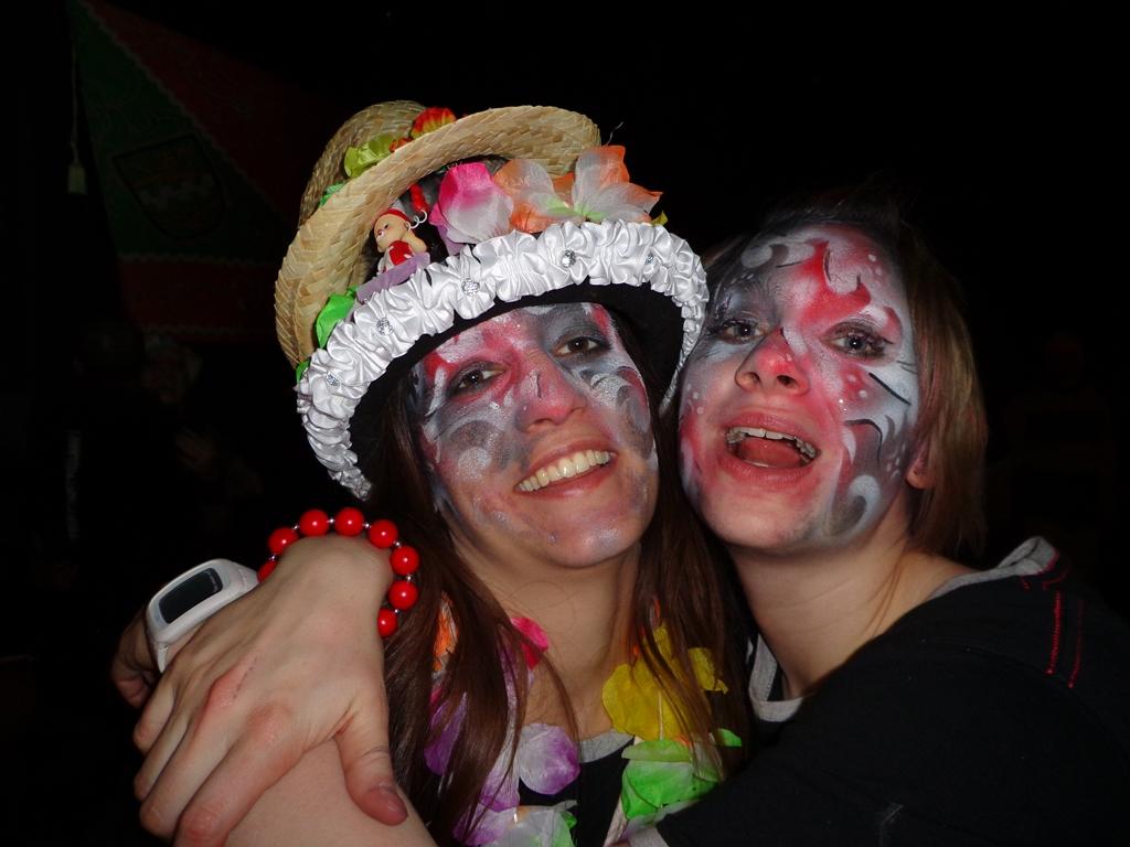 karneval-2013-267