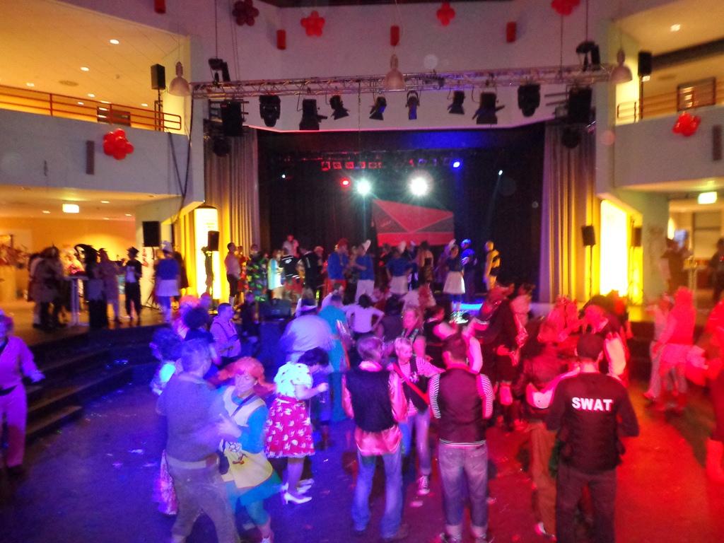 karneval-2013-271