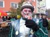 karneval-2013-128
