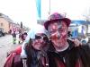 karneval-2013-129