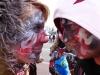 karneval-2013-133