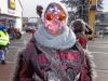 karneval-2013-135