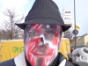 karneval-2013-137