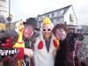 karneval-2013-139