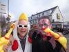 karneval-2013-140