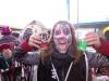 karneval-2013-143