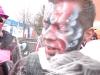 karneval-2013-159