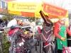karneval-2013-165