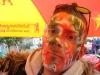 karneval-2013-166