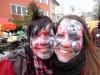karneval-2013-178