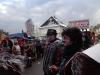 karneval-2013-179