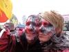 karneval-2013-182