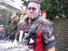 karneval-2013-184