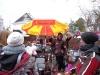 karneval-2013-185