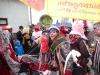 karneval-2013-191