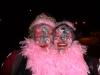 karneval-2013-202