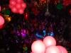 karneval-2013-207