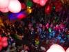 karneval-2013-208