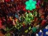 karneval-2013-209