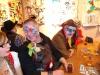 karneval-2013-217