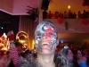karneval-2013-223