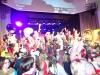 karneval-2013-224