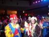 karneval-2013-232