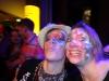 karneval-2013-256