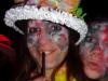 karneval-2013-266