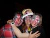 karneval-2013-268