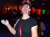 karneval-2013-282