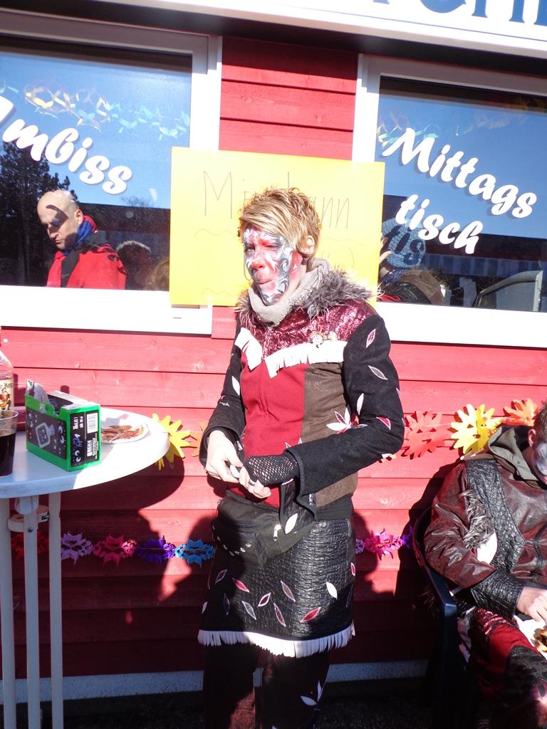 karneval-2013-299