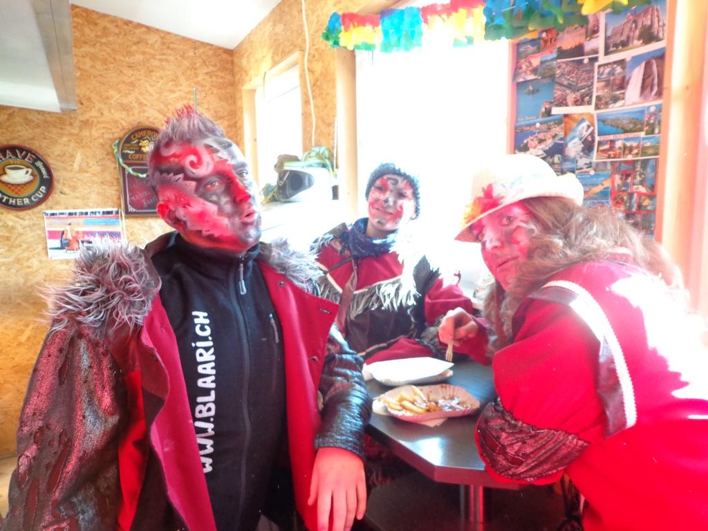 karneval-2013-302