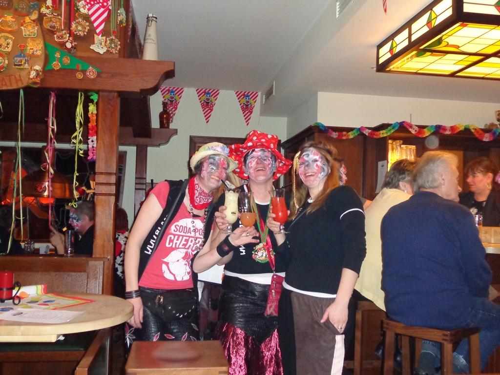karneval-2013-307