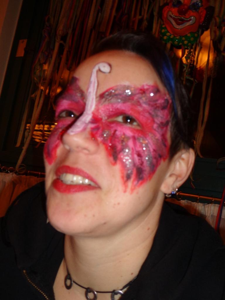 karneval-2013-309