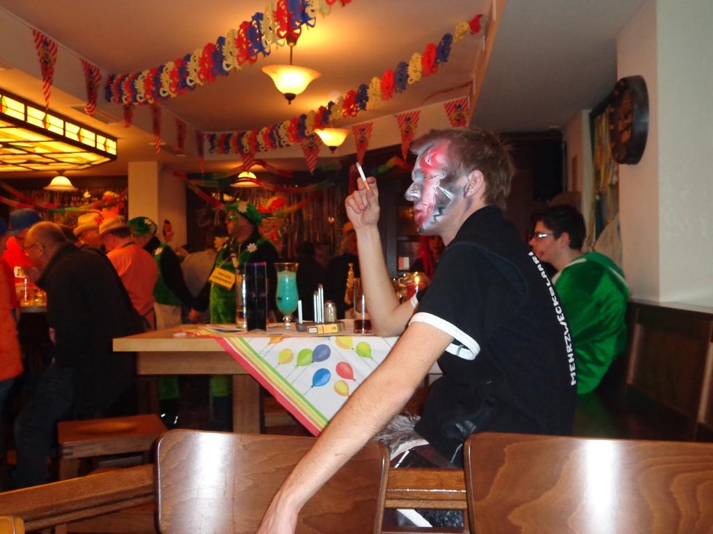 karneval-2013-310