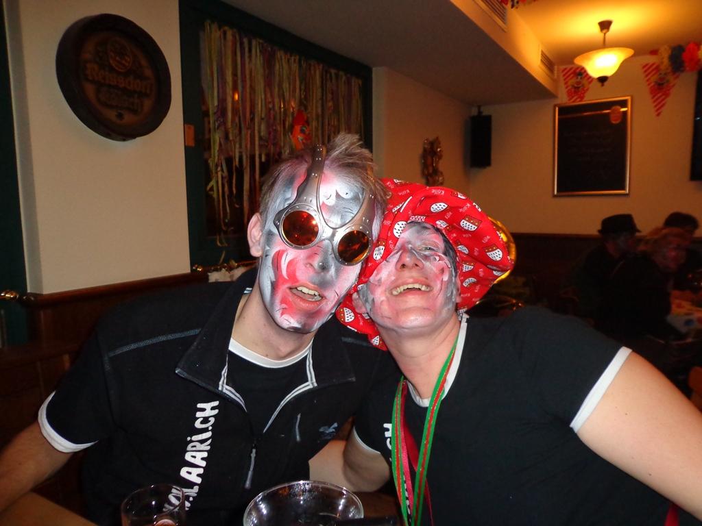 karneval-2013-311