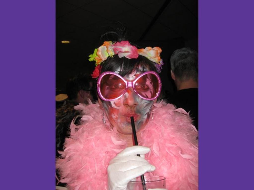 karneval-2013-314