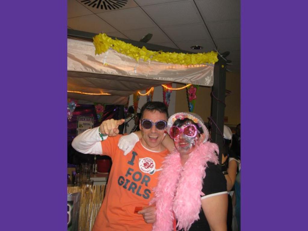 karneval-2013-315