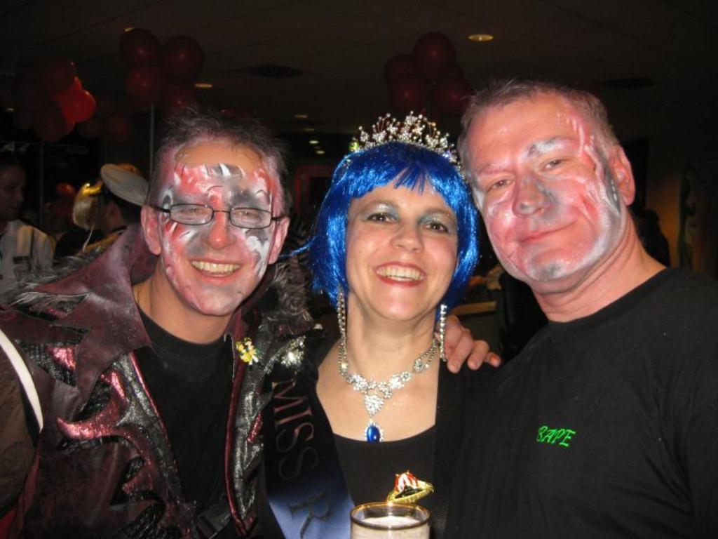 karneval-2013-319