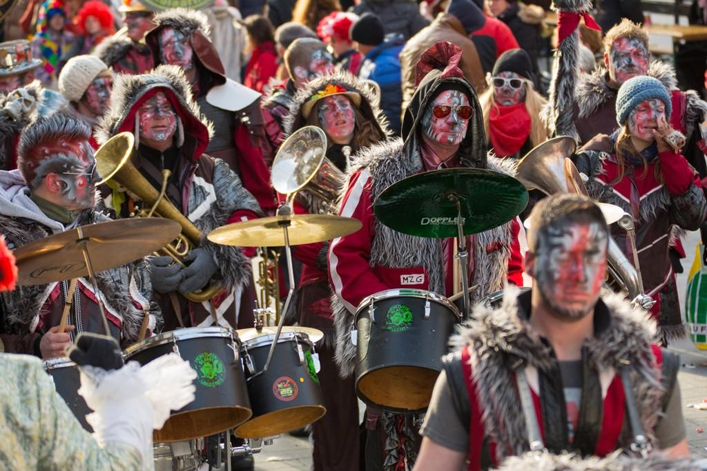 karneval-2013-322