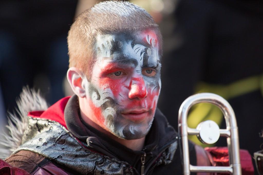 karneval-2013-327