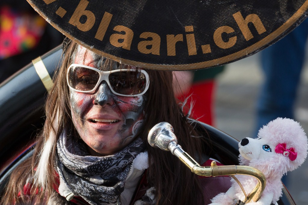 karneval-2013-328