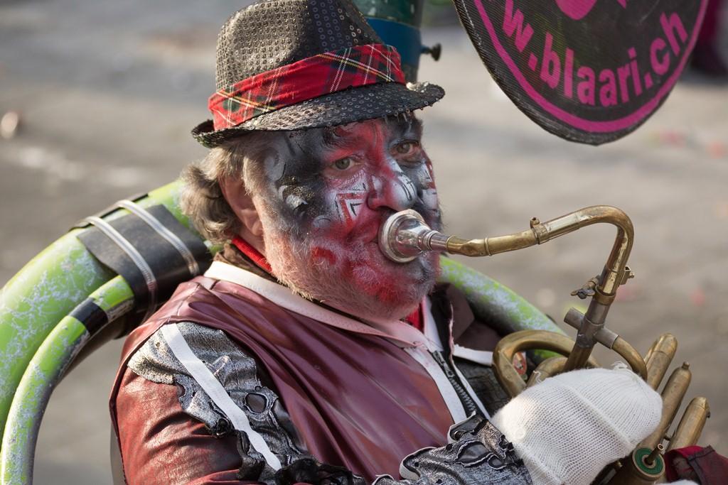 karneval-2013-330