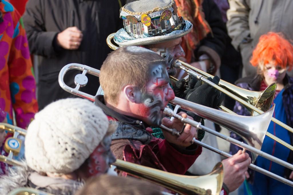 karneval-2013-331