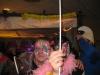 karneval-2013-312