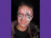 karneval-2013-313