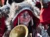 karneval-2013-325